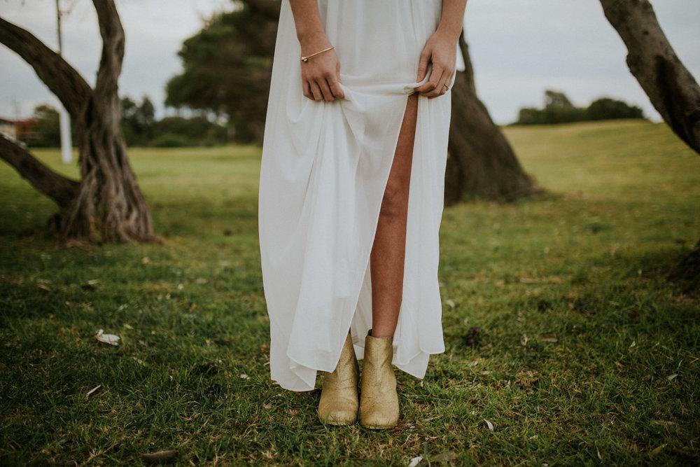 Spring Bridal_ Alana Taylor Photography-109.jpg
