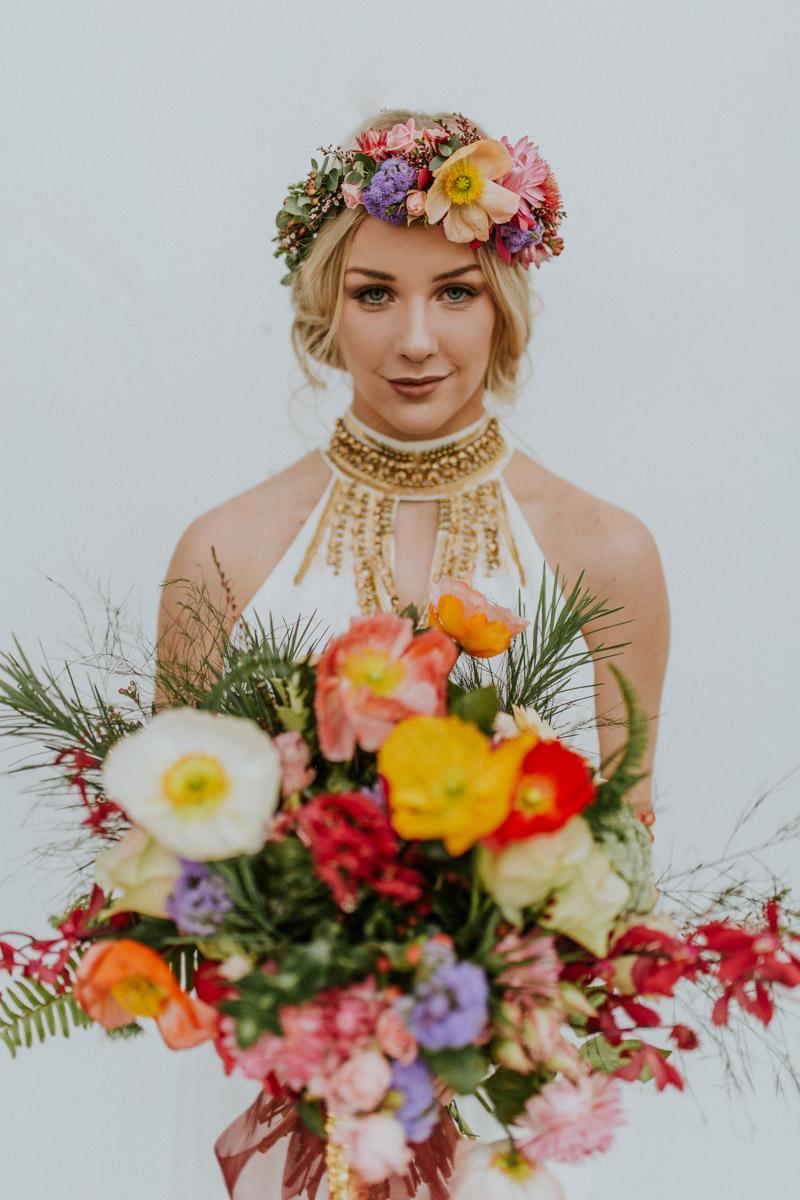 Spring Bridal_ Alana Taylor Photography-115.jpg