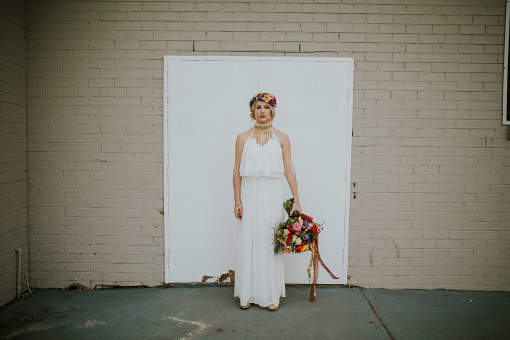 Spring Bridal_ Alana Taylor Photography-118.jpg