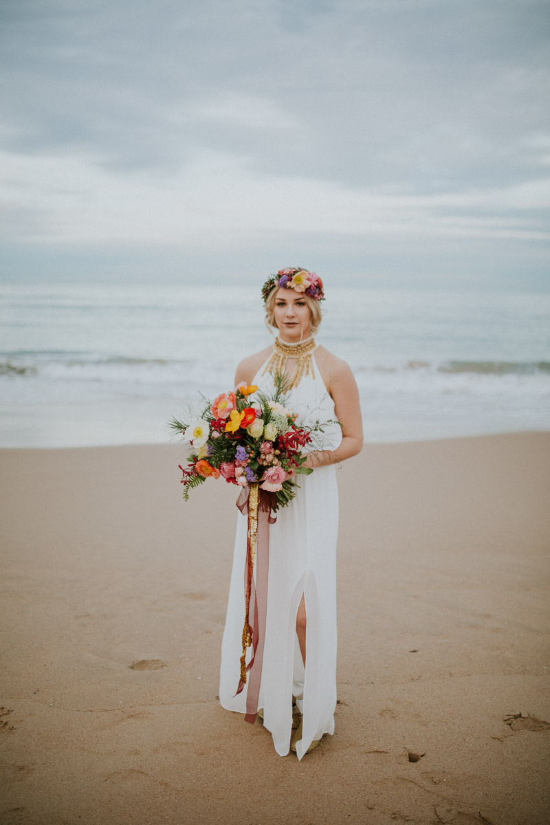 Spring Bridal_ Alana Taylor Photography-119.jpg