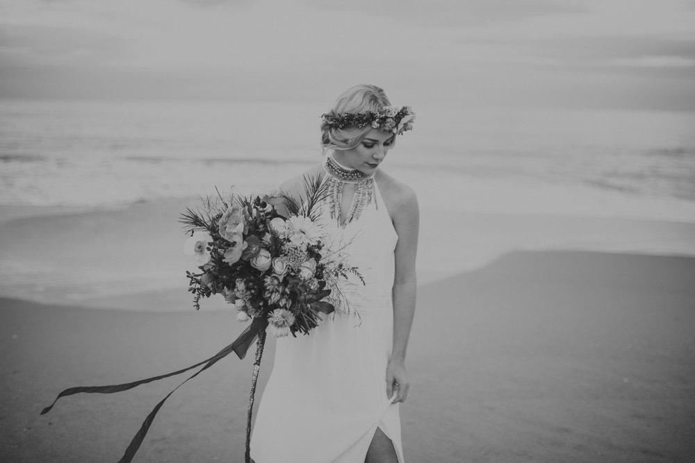 Spring Bridal_ Alana Taylor Photography-125.jpg