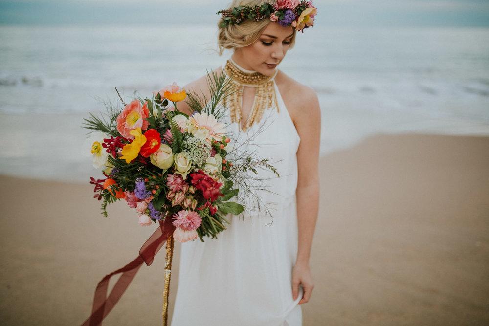 Spring Bridal_ Alana Taylor Photography-126.jpg