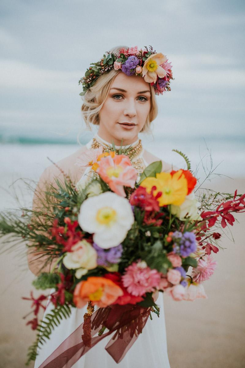 Spring Bridal_ Alana Taylor Photography-139.jpg