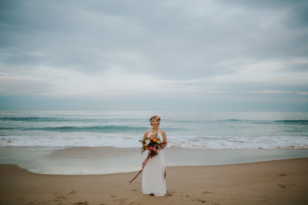 Spring Bridal_ Alana Taylor Photography-142.jpg