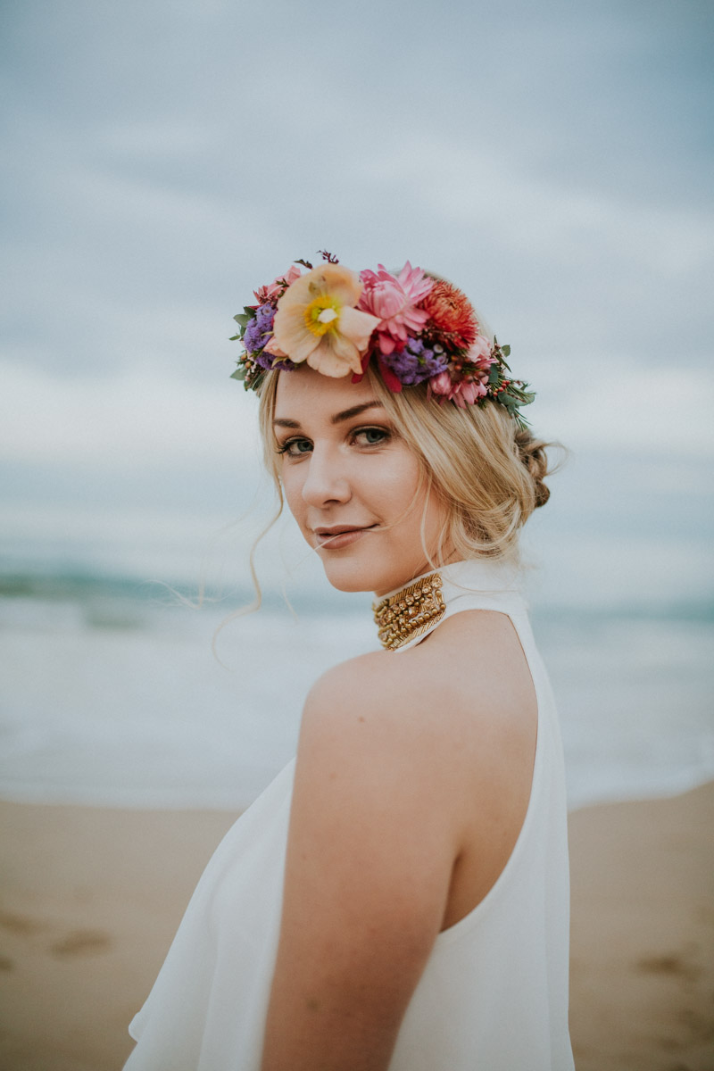 Spring Bridal_ Alana Taylor Photography-153.jpg