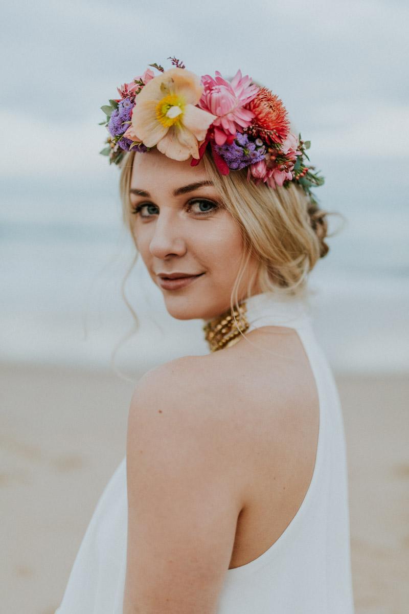 Spring Bridal_ Alana Taylor Photography-155.jpg
