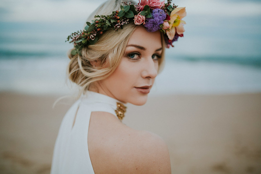 Spring Bridal_ Alana Taylor Photography-165.jpg