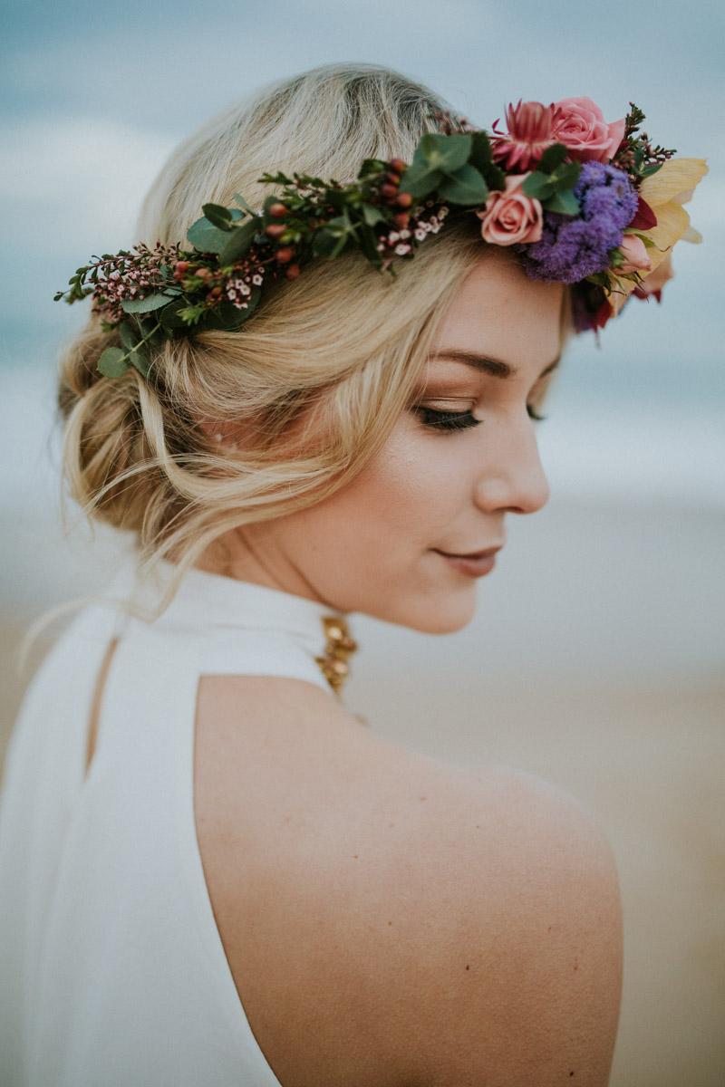 Spring Bridal_ Alana Taylor Photography-168.jpg