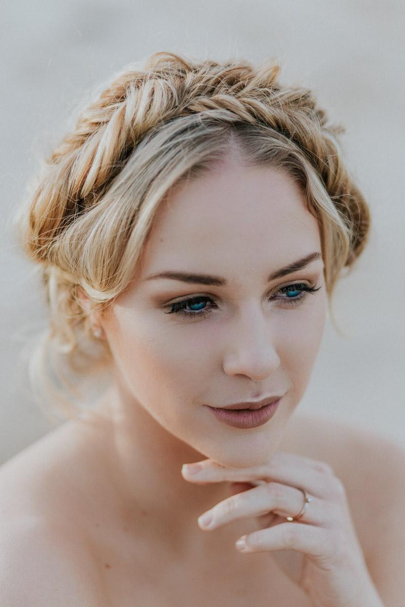 Spring Bridal_ Alana Taylor Photography-175.jpg