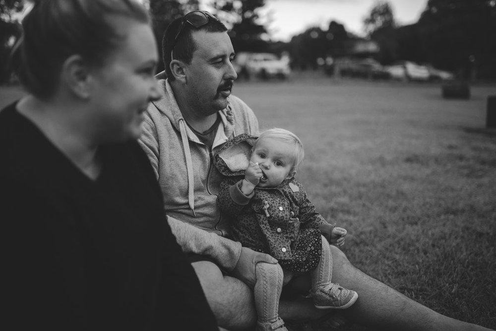 Killalea Family Session-34.jpg