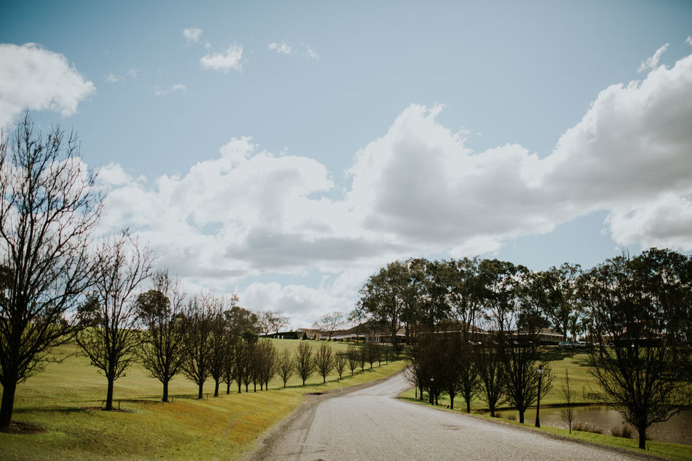 Hunter Valley_Simonne_Ben_Peterson_wedding.jpg