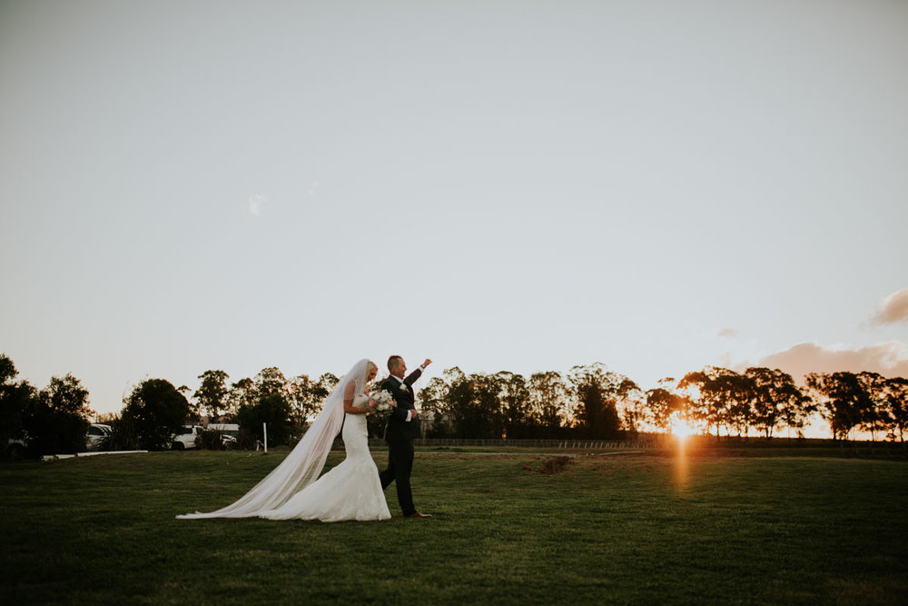 Hunter Valley_Simonne_Ben_Peterson_wedding-106.jpg