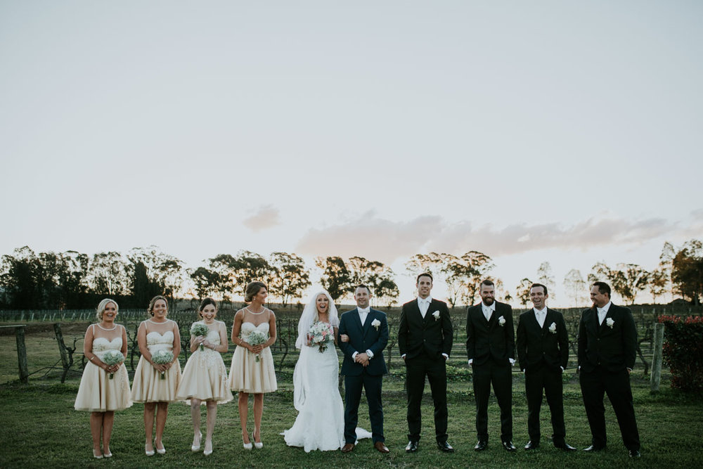 Hunter Valley_Simonne_Ben_Peterson_wedding-110.jpg