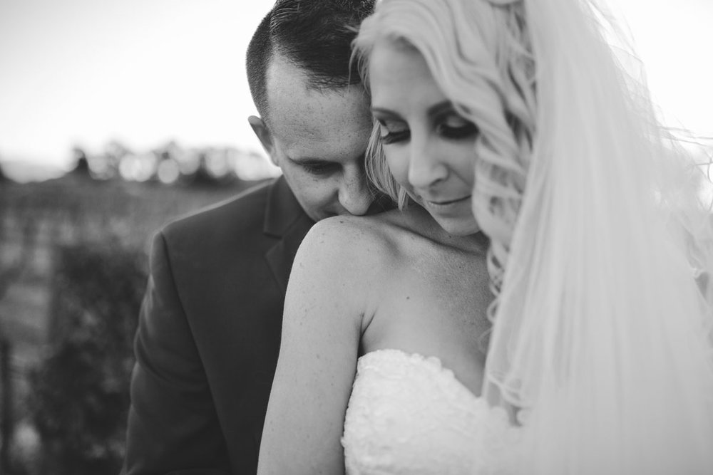 Hunter Valley_Simonne_Ben_Peterson_wedding-122.jpg