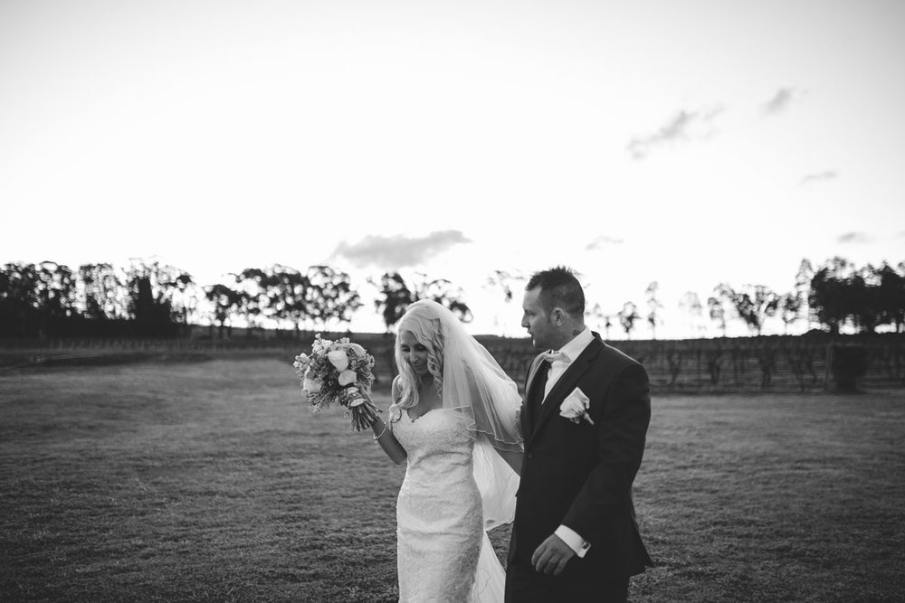 Hunter Valley_Simonne_Ben_Peterson_wedding-127.jpg