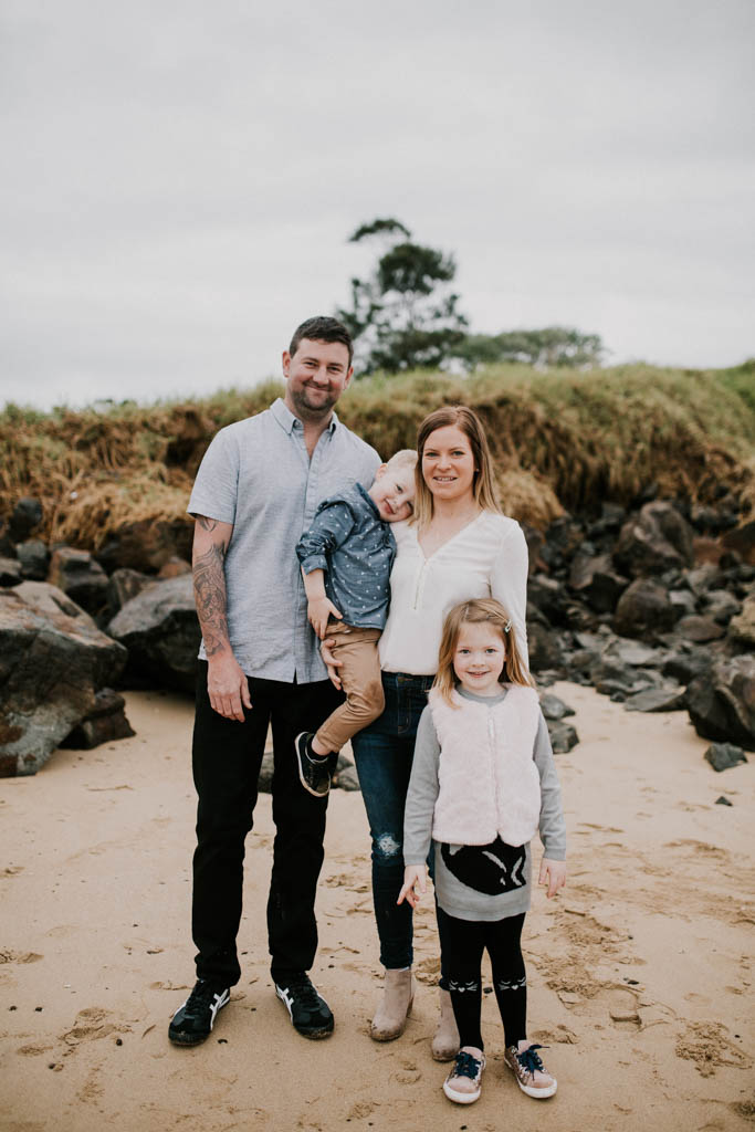Mel_Grant_Family_session_South+coast-49.jpg