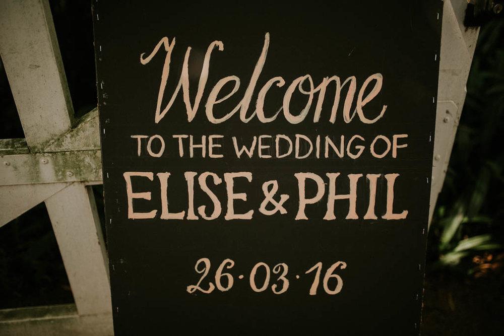 Elise_phil_Merribee_Wedding-3.jpg