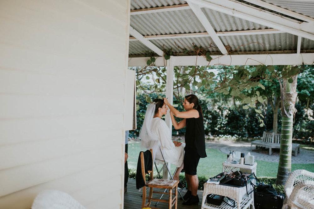 Elise_phil_Merribee_Wedding-8.jpg