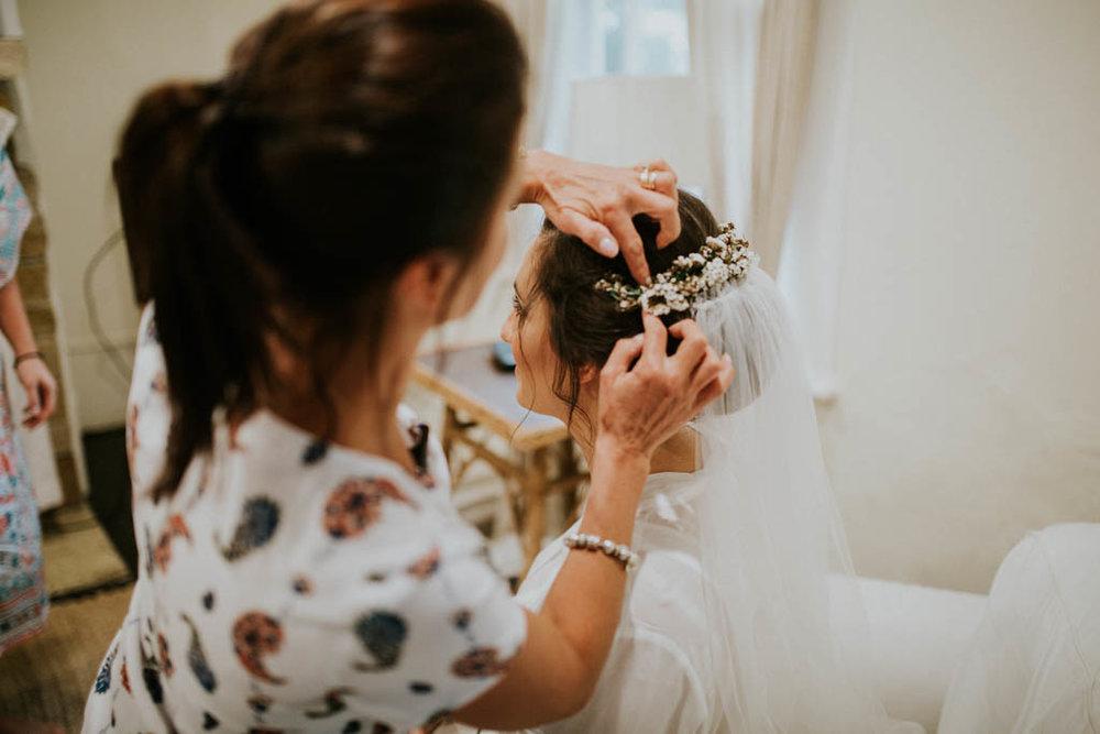 Elise_phil_Merribee_Wedding-39.jpg