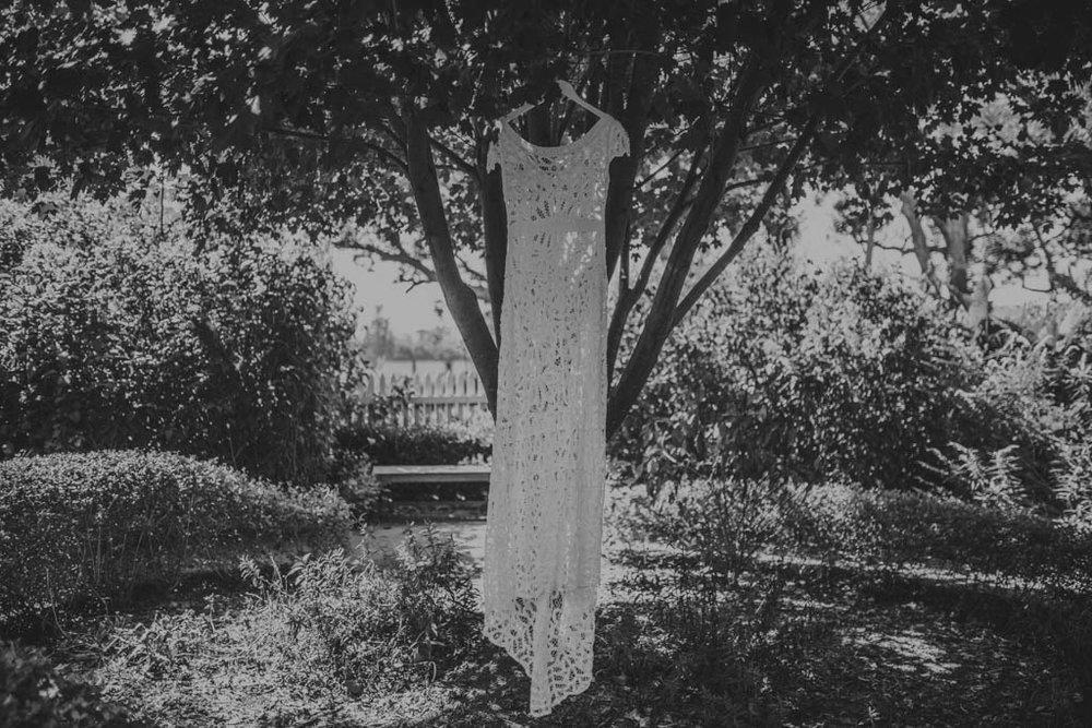 Elise_phil_Merribee_Wedding-40.jpg