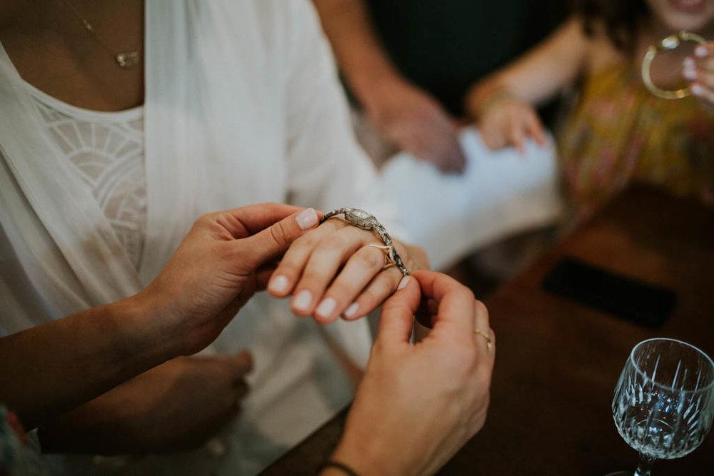 Elise_phil_Merribee_Wedding-44.jpg