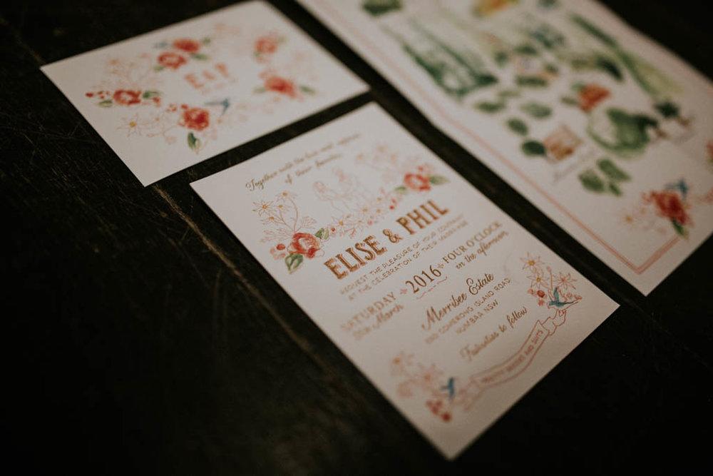Elise_phil_Merribee_Wedding-47.jpg