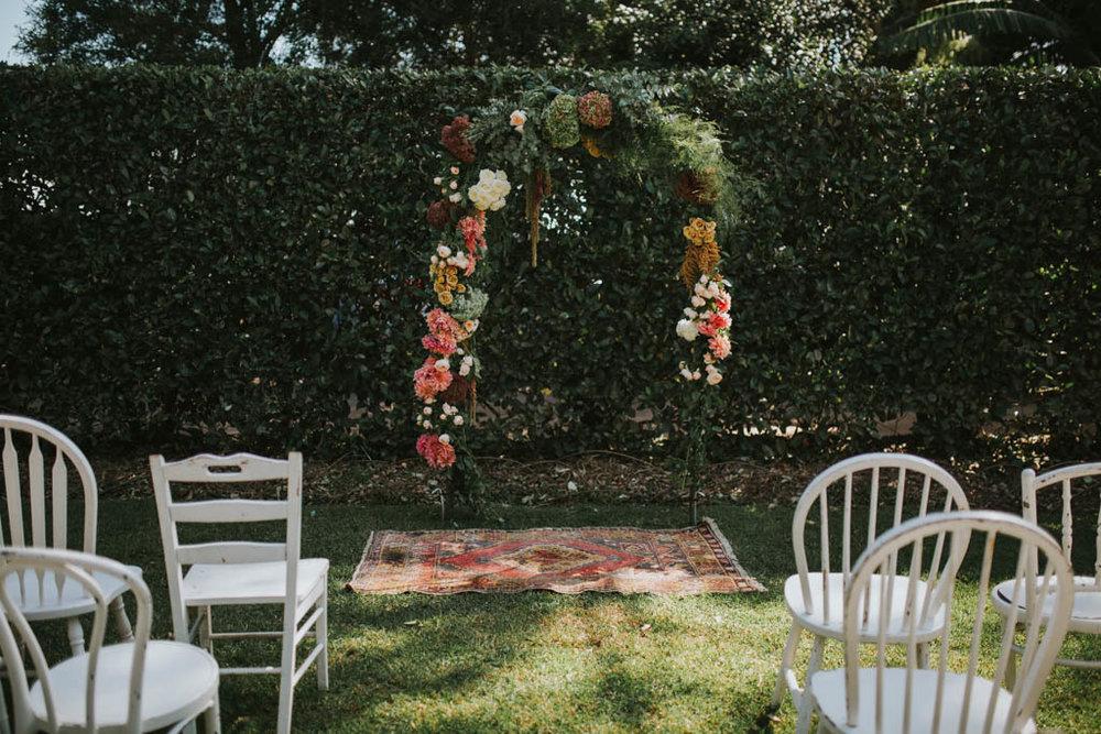 Elise_phil_Merribee_Wedding-46.jpg