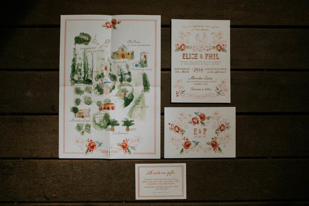 Elise_phil_Merribee_Wedding-48.jpg