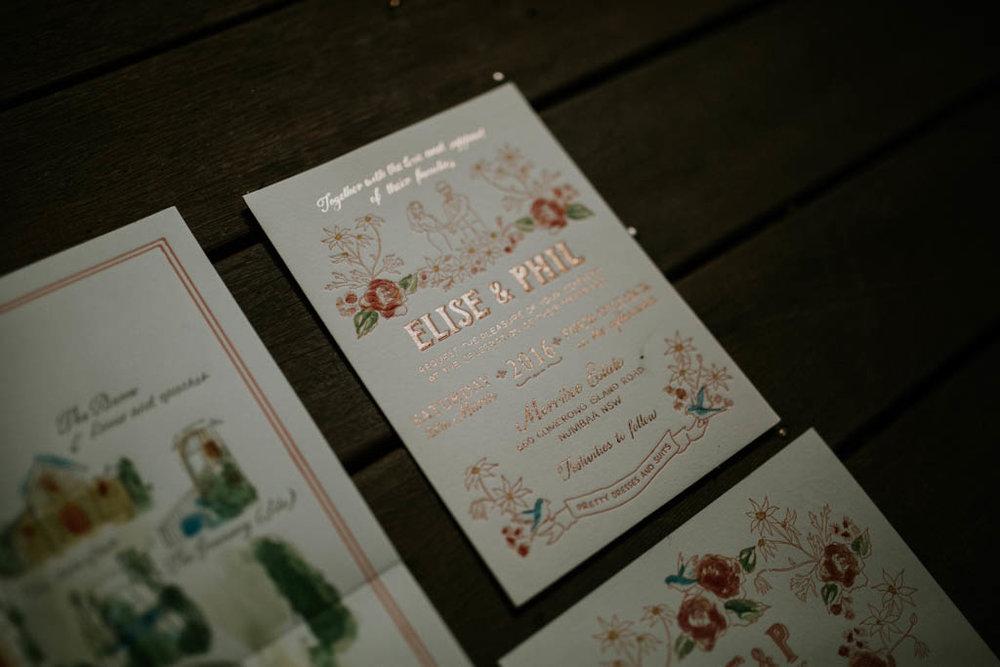 Elise_phil_Merribee_Wedding-49.jpg