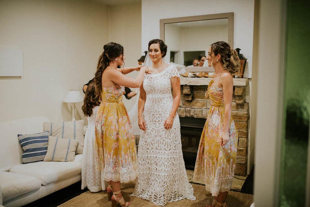 Elise_phil_Merribee_Wedding-57.jpg