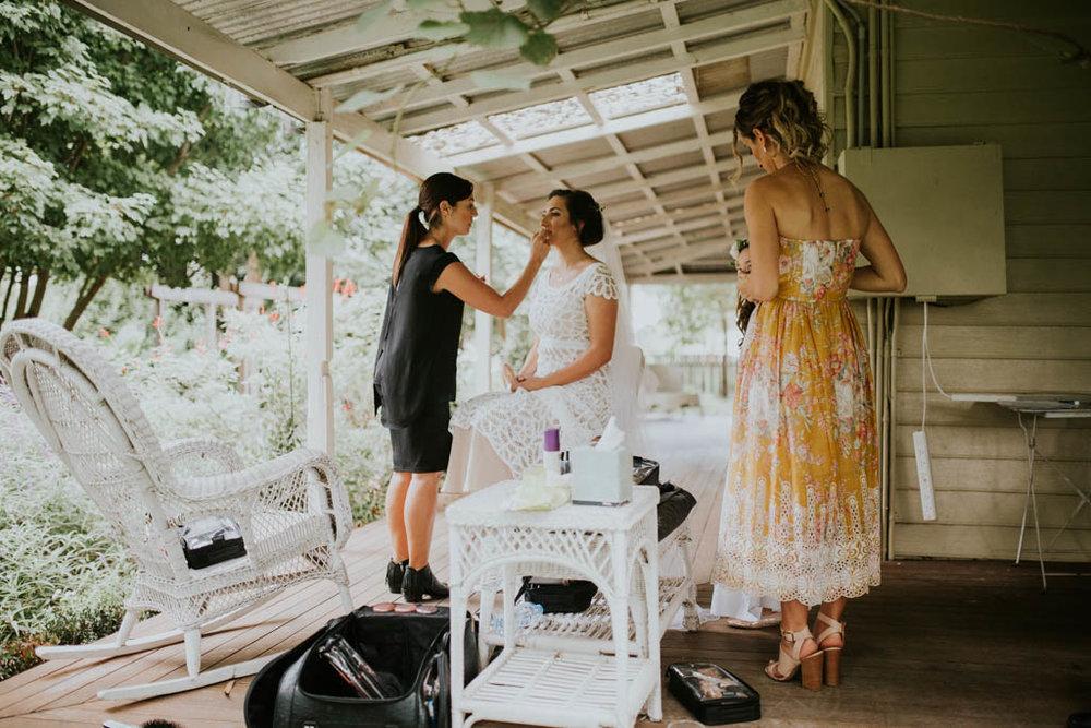 Elise_phil_Merribee_Wedding-61.jpg