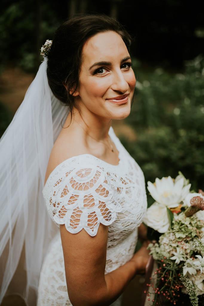 Elise_phil_Merribee_Wedding-64.jpg