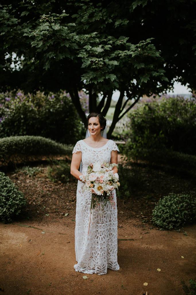 Elise_phil_Merribee_Wedding-63.jpg