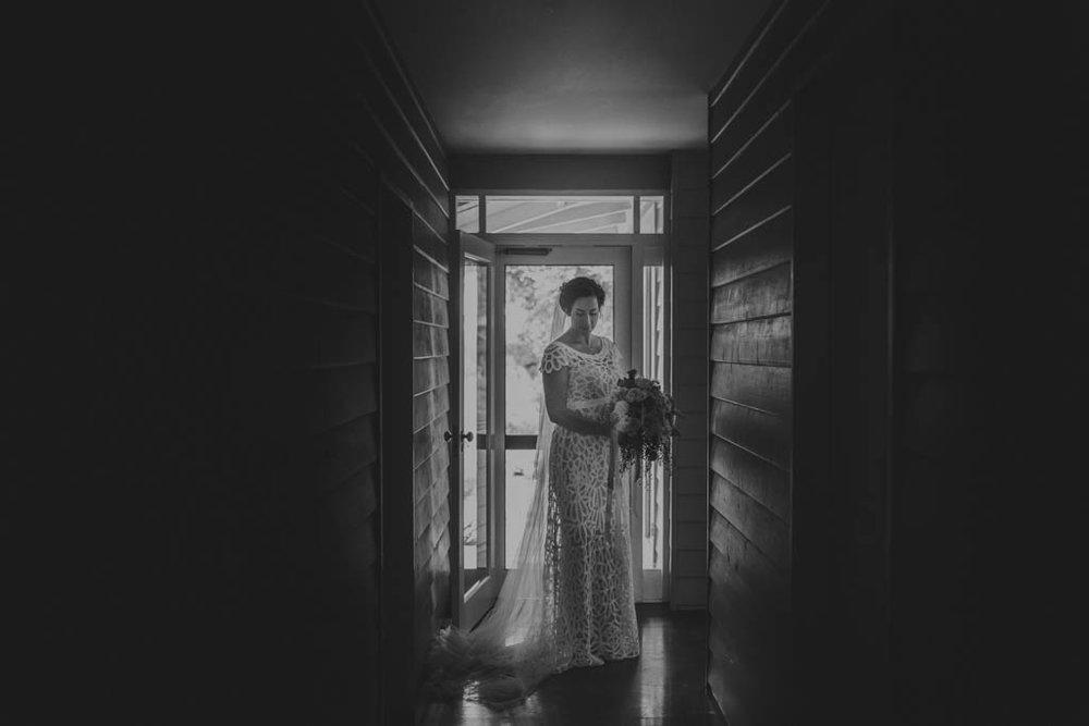 Elise_phil_Merribee_Wedding-65.jpg