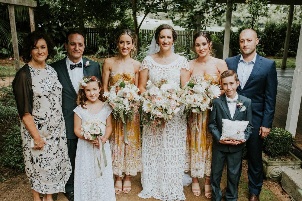 Elise_phil_Merribee_Wedding-66.jpg