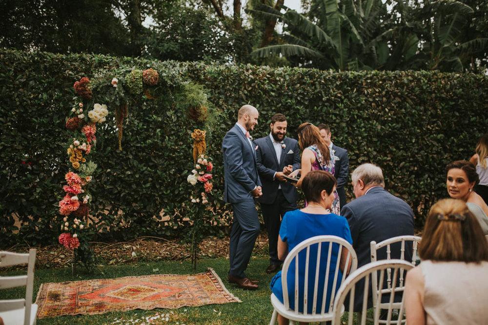 Elise_phil_Merribee_Wedding-69.jpg