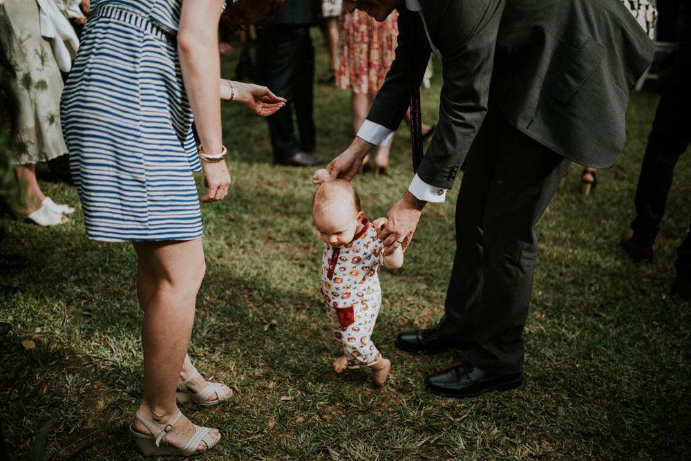 Elise_phil_Merribee_Wedding-74.jpg