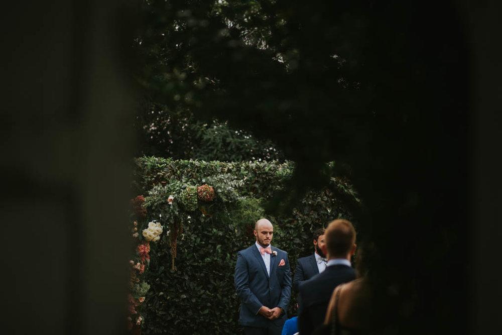 Elise_phil_Merribee_Wedding-78.jpg