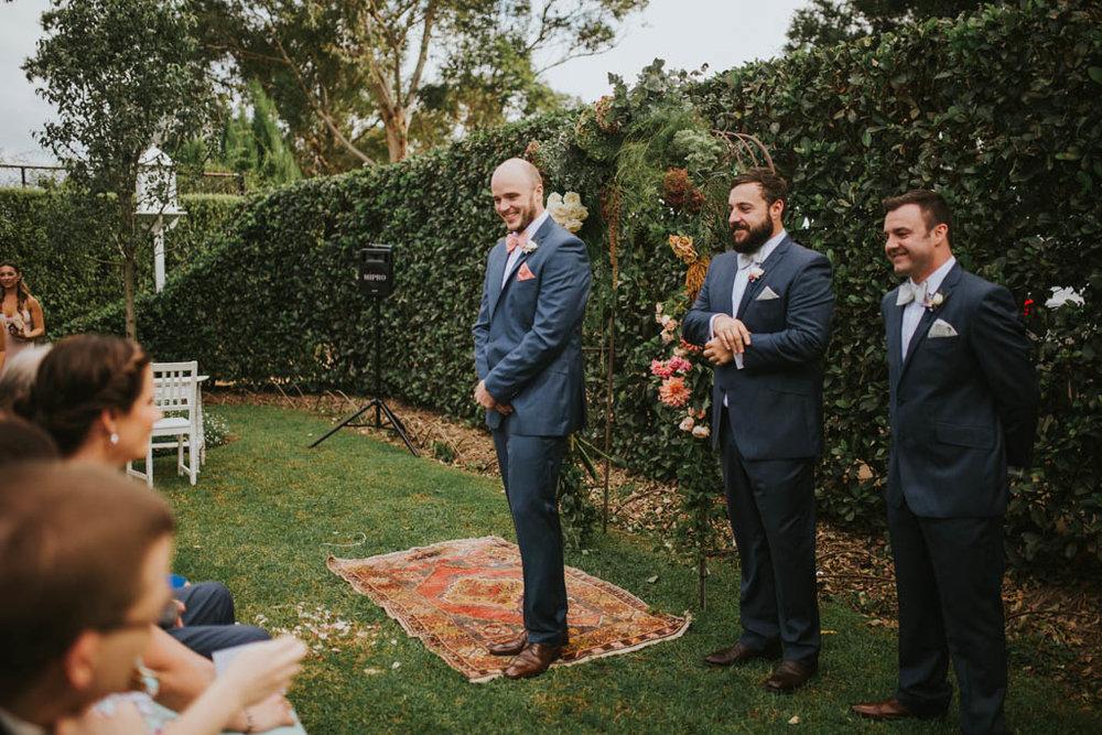 Elise_phil_Merribee_Wedding-77.jpg