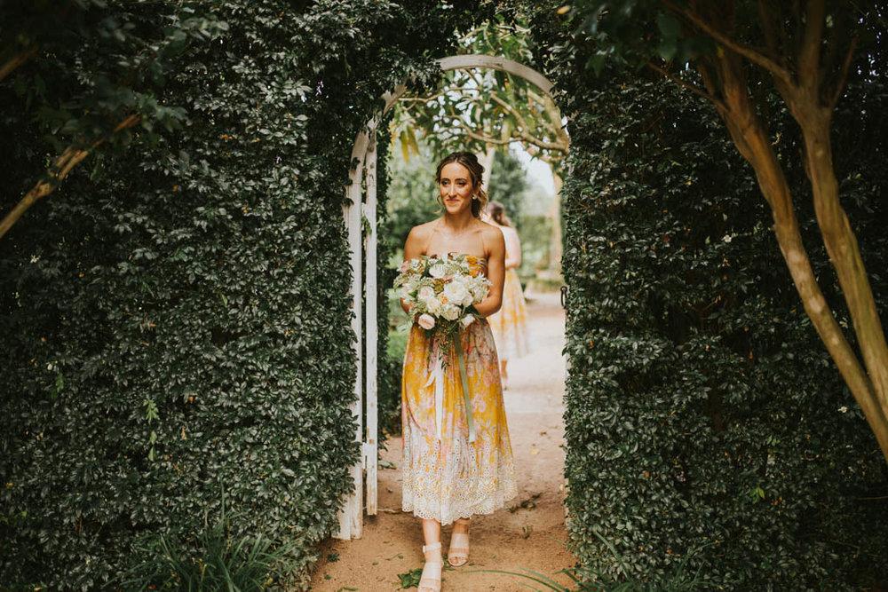 Elise_phil_Merribee_Wedding-84.jpg
