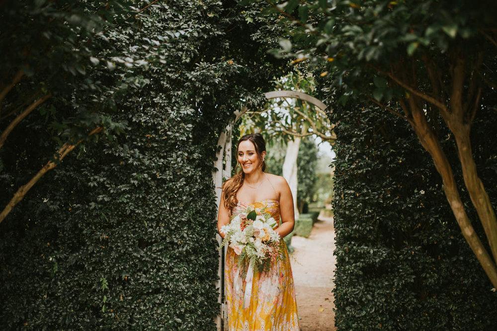 Elise_phil_Merribee_Wedding-85.jpg