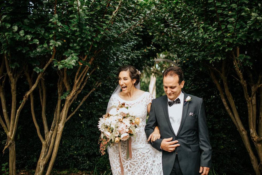 Elise_phil_Merribee_Wedding-88.jpg