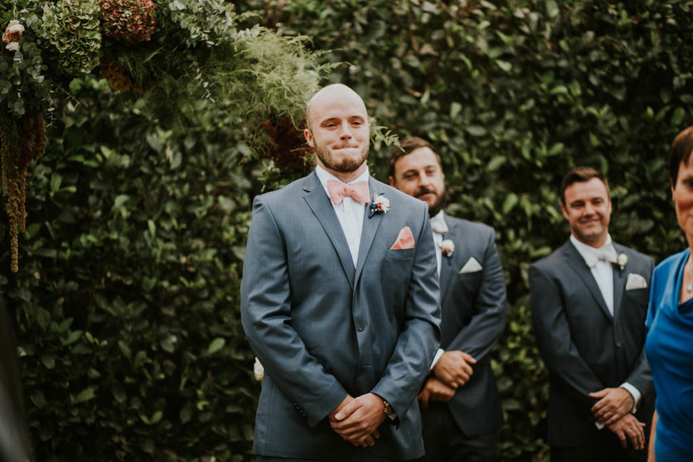 Elise_phil_Merribee_Wedding-90.jpg