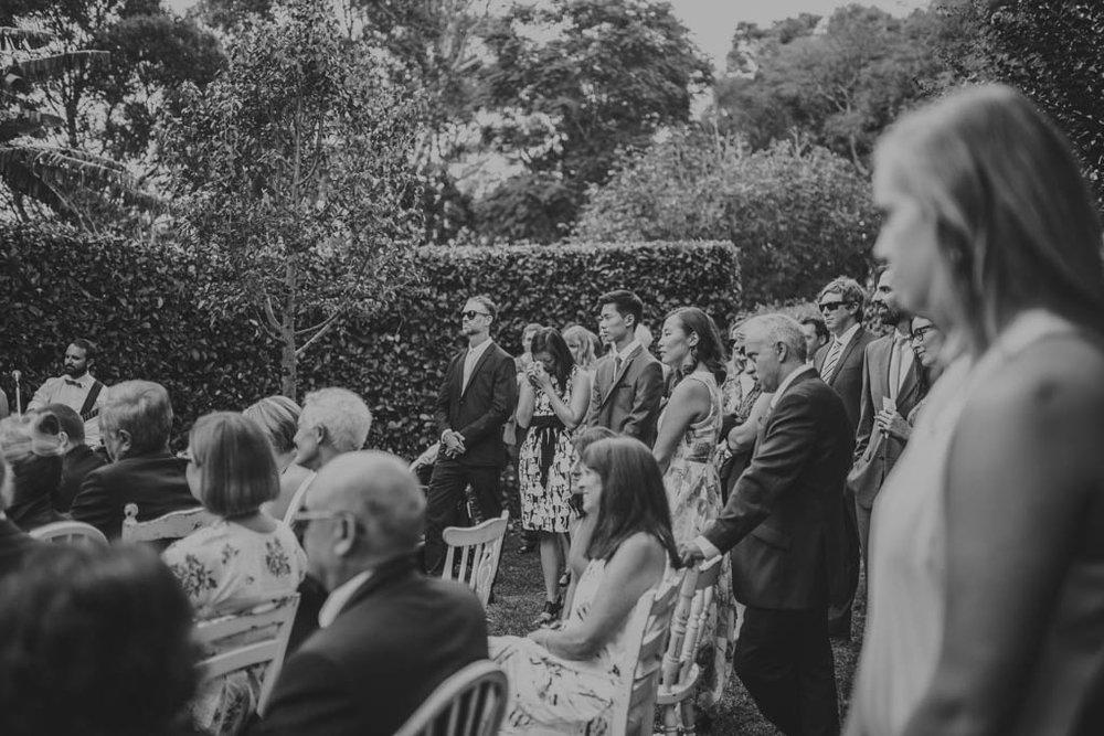 Elise_phil_Merribee_Wedding-95.jpg
