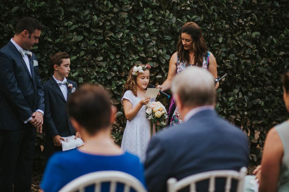 Elise_phil_Merribee_Wedding-98.jpg