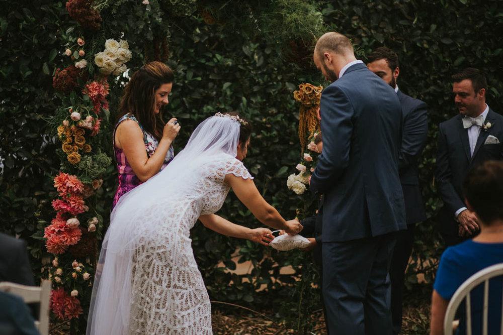Elise_phil_Merribee_Wedding-101.jpg