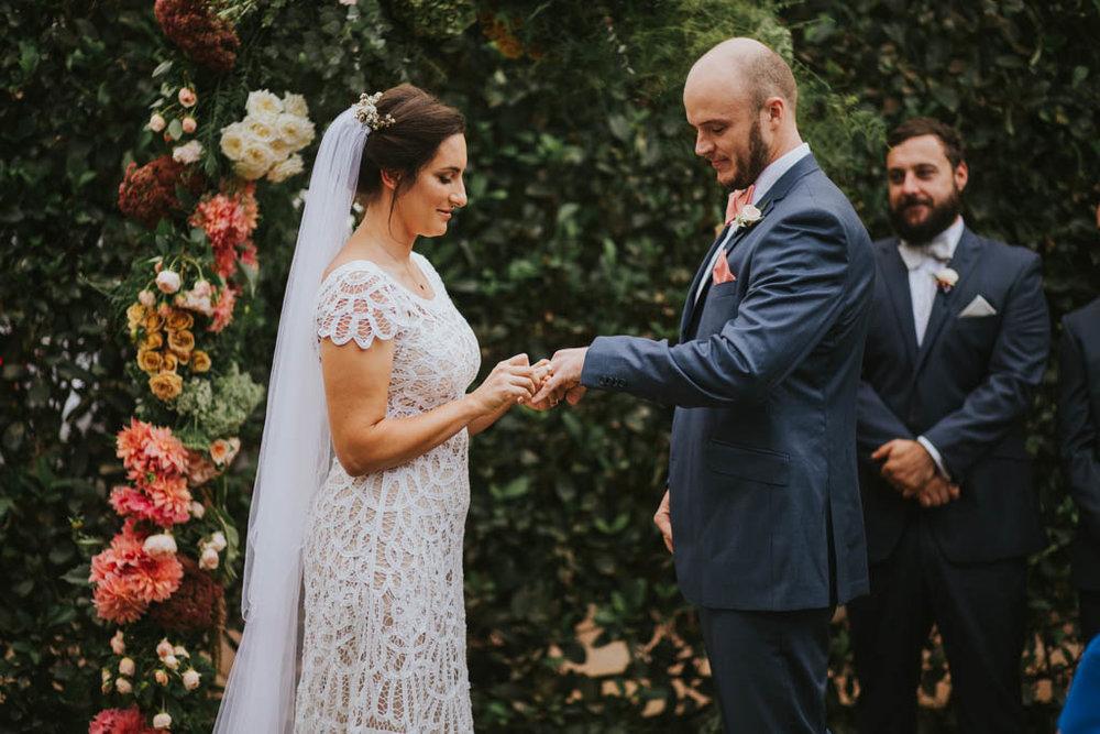 Elise_phil_Merribee_Wedding-103.jpg