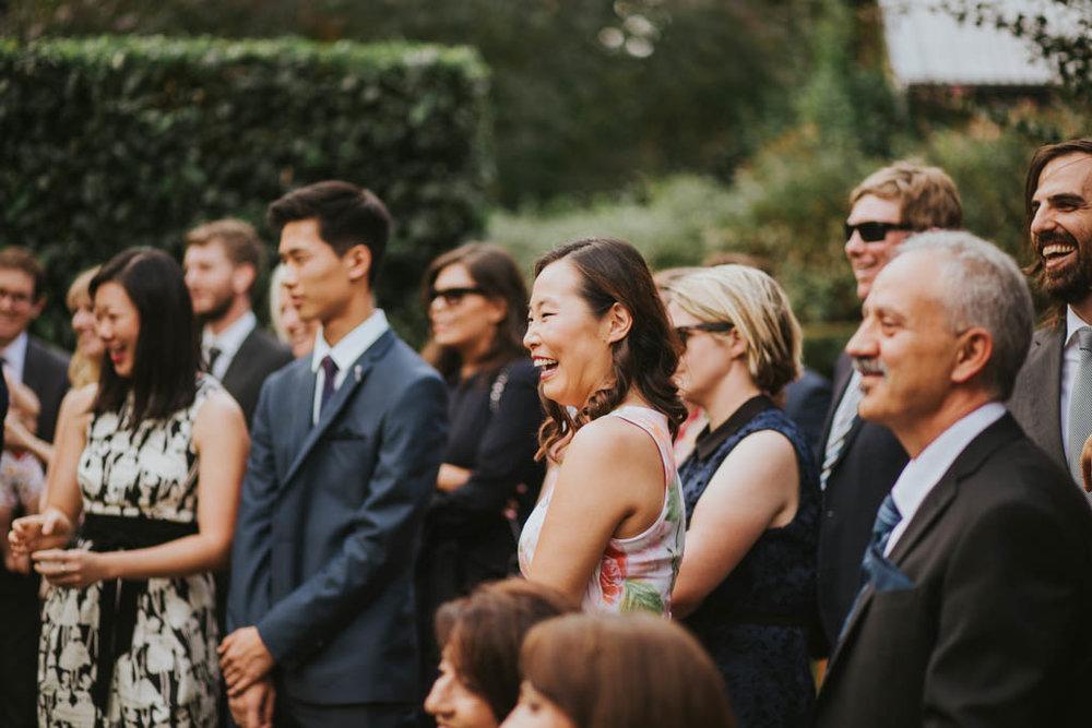 Elise_phil_Merribee_Wedding-97.jpg