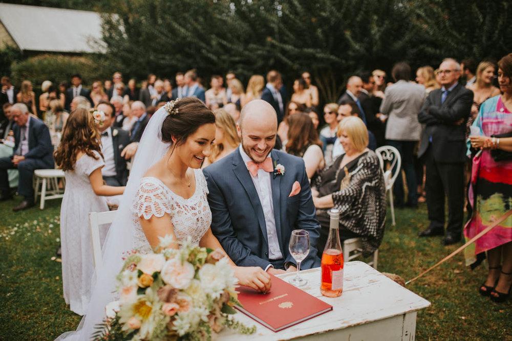 Elise_phil_Merribee_Wedding-107.jpg
