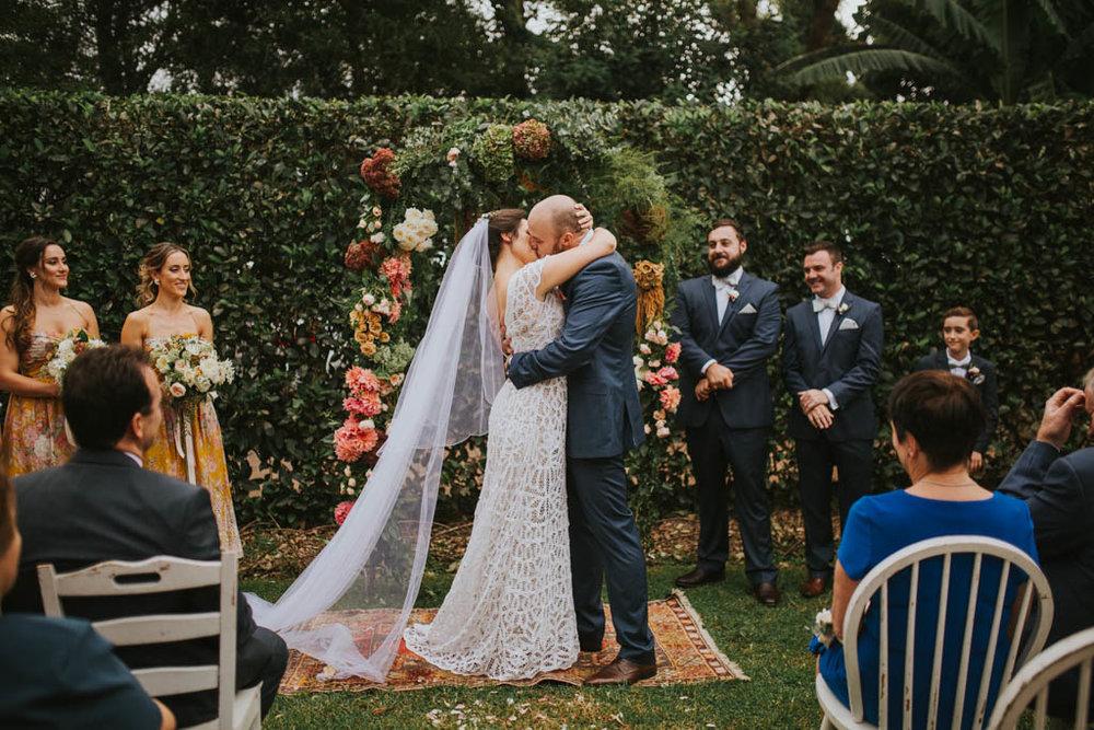 Elise_phil_Merribee_Wedding-106.jpg
